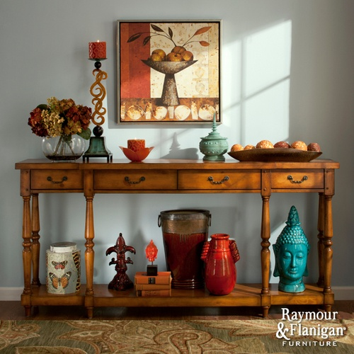 Raymour Flanigan Furniture Home Decor Pinterest