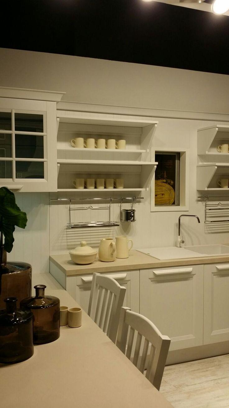 Aran cucine abruzzo pineto 2