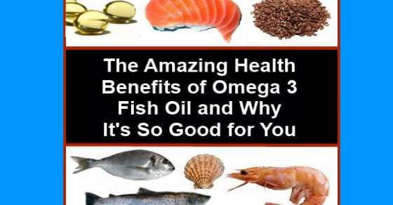 Health benefits of omega 3 fish oil healthy lifestyle for Can fish oil cause constipation