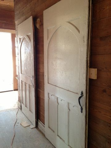 Joanna gaines the magnolia mom joanna gaines large old doors for