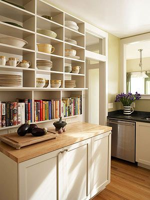 and everything about them new beautiful classic kitchen traditional
