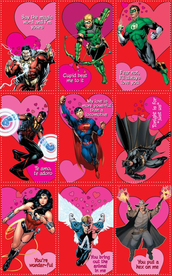 nerd valentine's day card