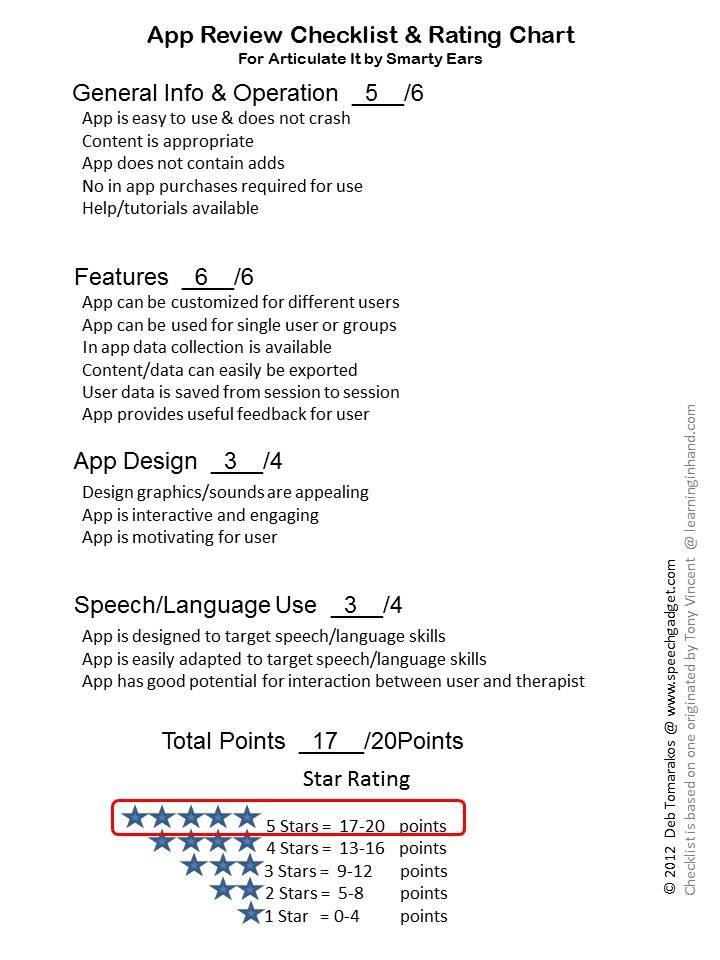english language gcse coursework grade boundaries