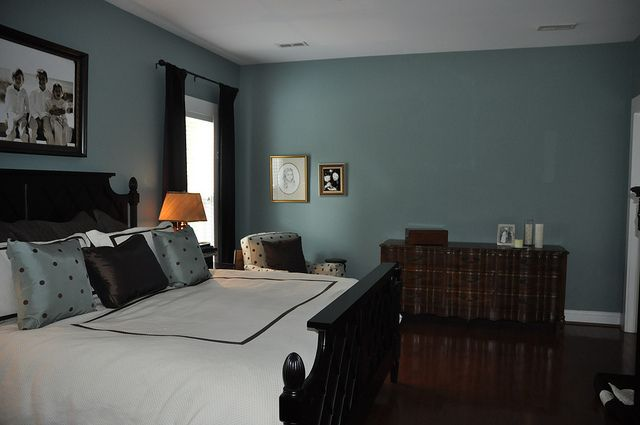 paint color agave behr ideas for the home pinterest