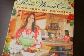 Pioneer Woman's Beef Brisket | recipes | Pinterest