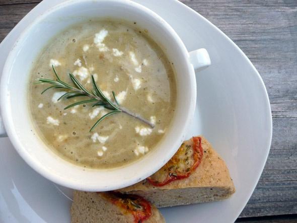 soup roasted tomato soup roasted tomato soup roasted eggplant hearty ...