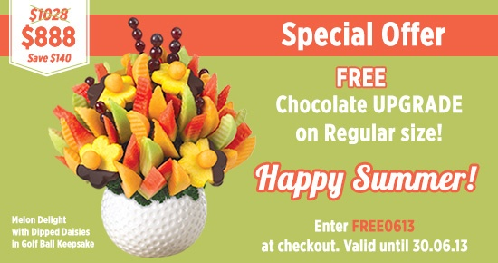 edible arrangements valentine's day coupon code
