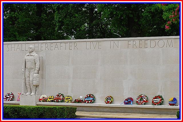 memorial day american flag etiquette