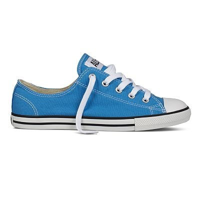Converse Chuck Taylor All Star Shoes - Womens