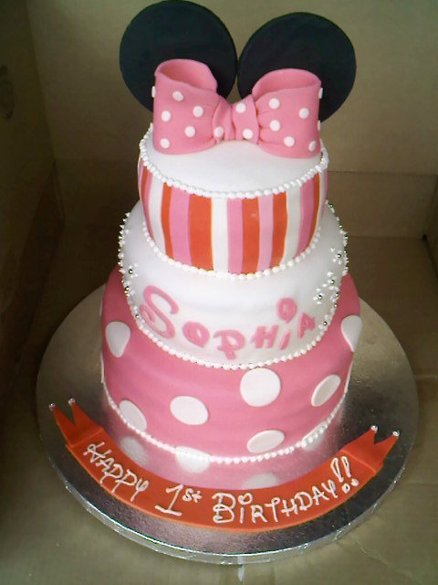 Lick Your Lips Cakes | Have your cake.... | Pinterest