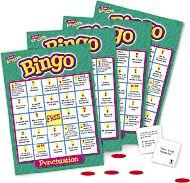 bejeweled 90 bingo rules in california