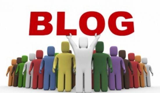 blog last patch