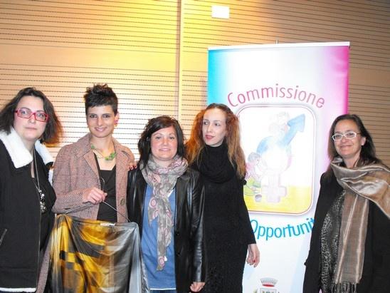 DEWConference: in tante a Villa Gori per condividere idee, progetti ed esperienze di lavoro  - La Gazzetta di Viareggio