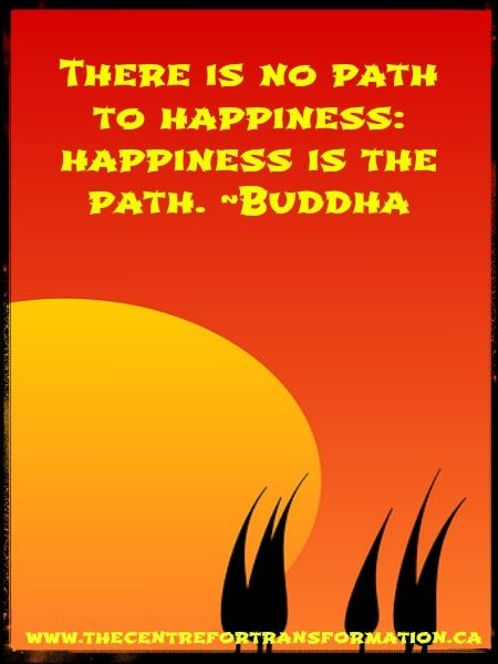 #journey #happiness #meditation