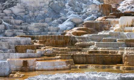 Pin by linda tinsley on places i d like to go pinterest for Minerva terrace yellowstone