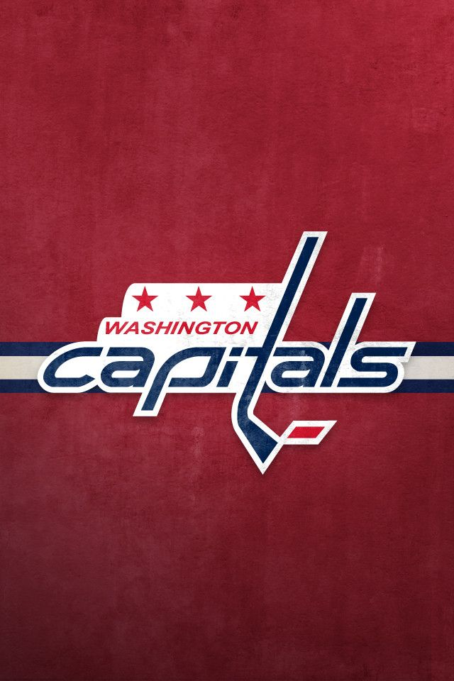 washington capitals iphone background nhl wallpapers