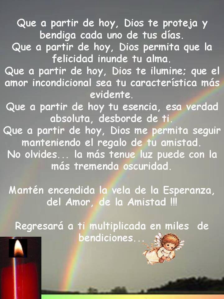 Spanish QuotesQuotes About God In Spanish