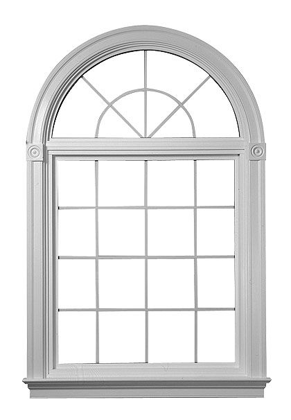 Windows For Homes Google Search Dream House Ideas