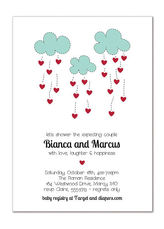 bianca marcus couples baby bridal shower by digibuddhapaperie 15