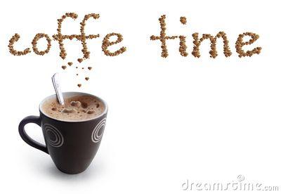 Coffee times маяковская - d62f