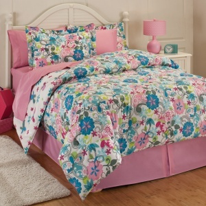 Anna's linens printable coupons 2018