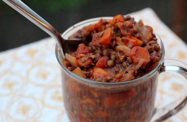 Cinnamon Chile Roasted Sweet Potatoes Recipes — Dishmaps