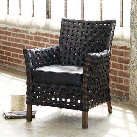 Unique dining room chairs dining room chairs pinterest