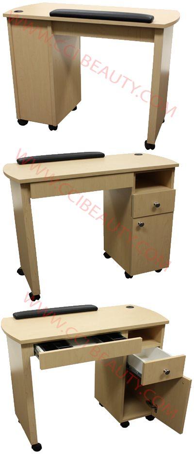 Nail salon furniture joy studio design gallery best design for Design x salon furniture