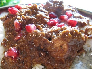 Pin by Esther Kaplan on Ethnic Food Recipes | Pinterest