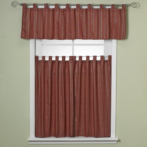 Kitchen Curtains bed bath beyond kitchen curtains : Cafe Curtains Bed Bath And Beyond. Luxury Bed Bath And Beyond Wood ...