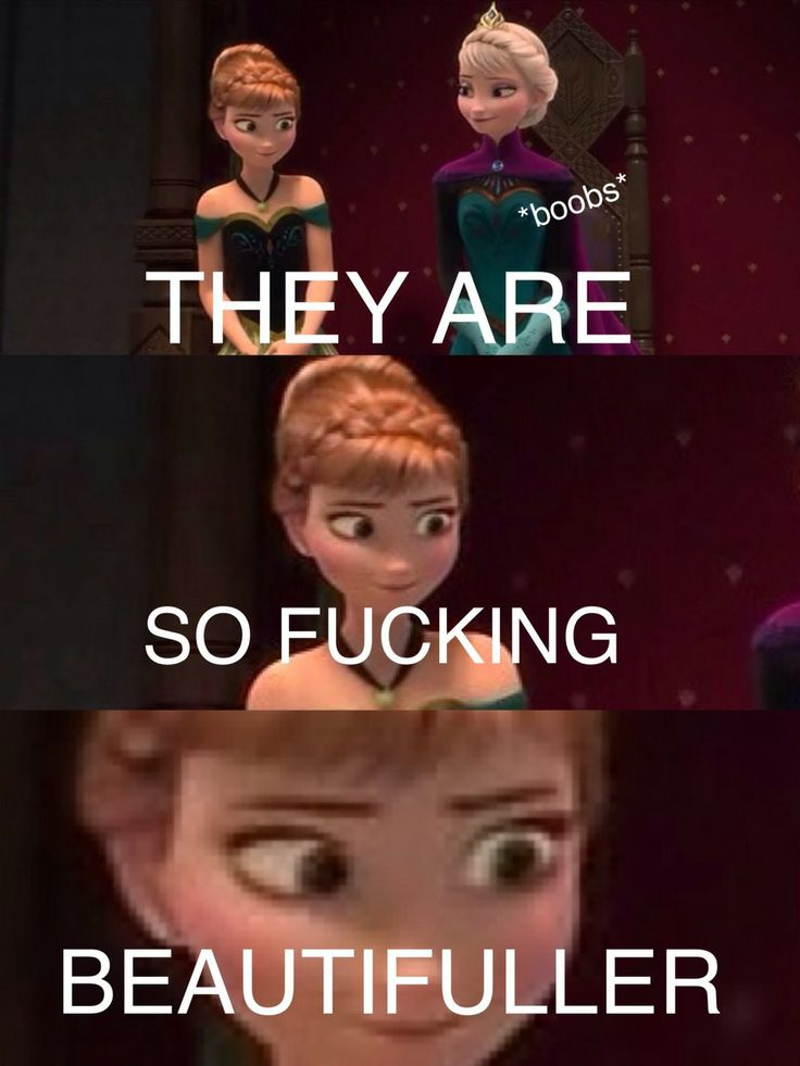 Funny Dirty Meme Tumblr : Frozen disney meme pinterest