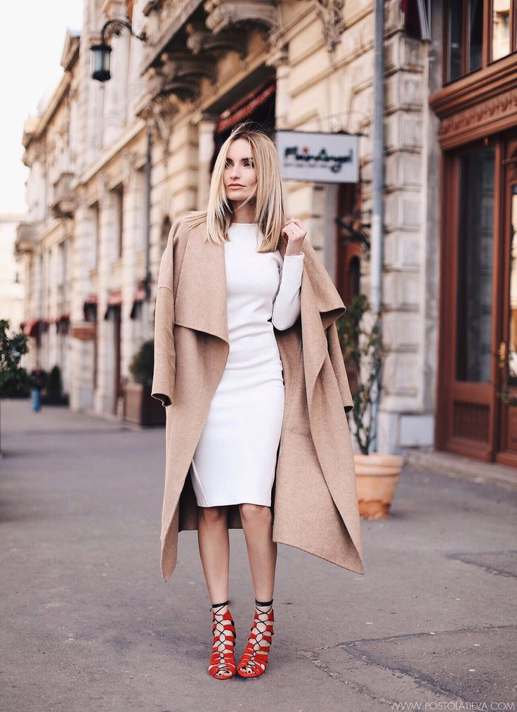 21 Easy Trendy Work Outfits for Spring recommendations