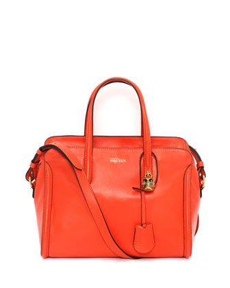 neiman marcus alexander mcqueen handbags