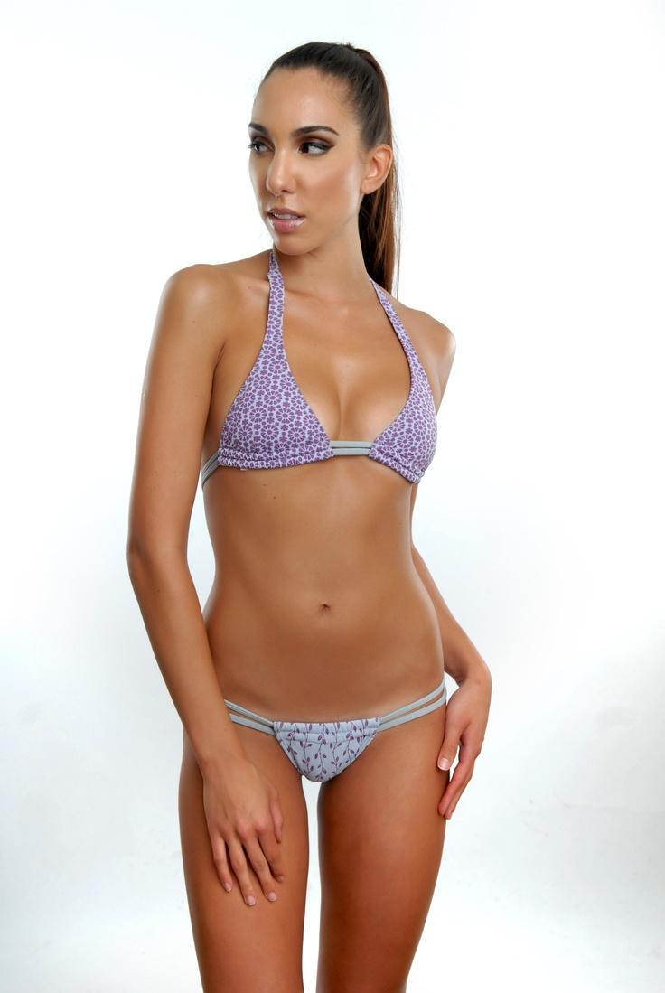 Download this Gianinebikini Authentic Brazilian Bikinis Brazilianbikini picture