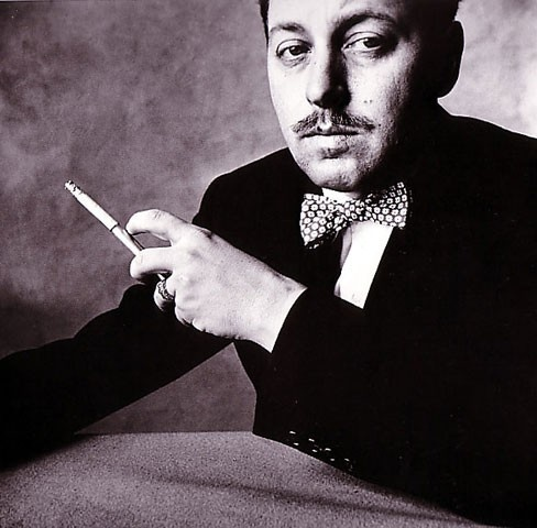 a biography of tennessee williams american playwright A biography of tennessee williams american playwright biography of american tennessee williams playwright a biography of american playwright tennessee williams, plus.