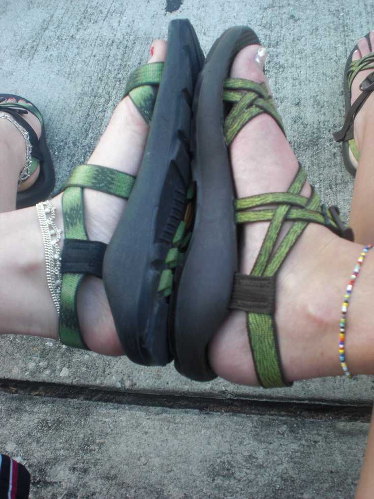 Elegant But After Winter, Its Just Hard To Get Stoked About Putting Full Shoes On Your Feet, When Your Tootsies Are Calling  Slip Into Any Of These Top 10 Best Hiking Sandals For Women 2017, And Kick Start Start Your Summer Of Fitness And Fun