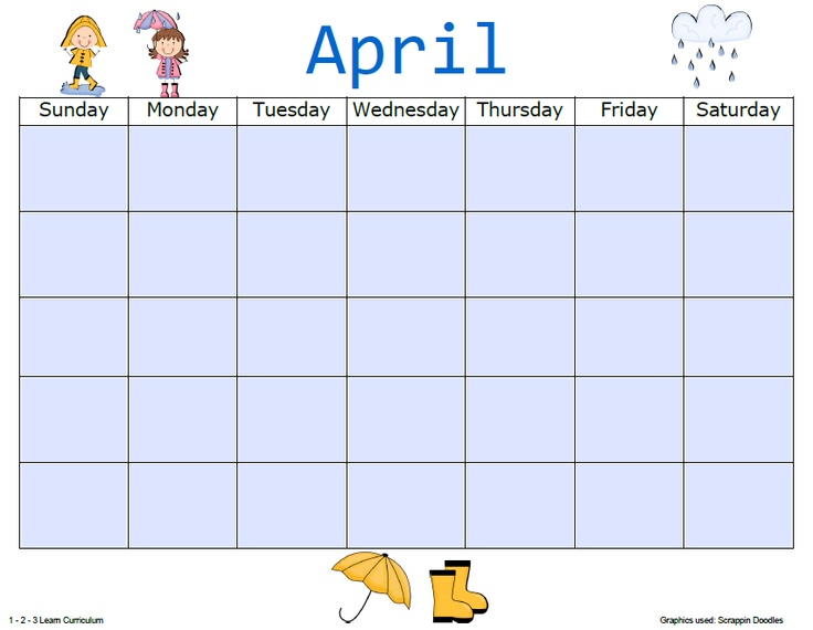 Monthly Calendar I Can Type On : Pin by traci weathers on education pinterest