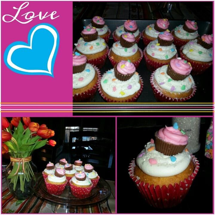 charles valentine enterprises inc