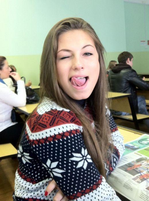 Russian Student Porn Videos Pornhubcom