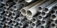 How to Make PVC Storage Racks for Plastic Totes