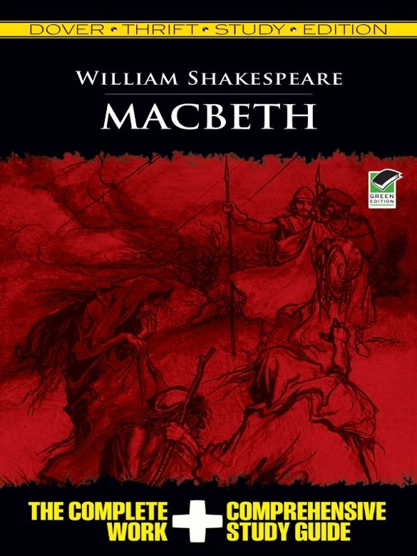 power ambition and treason in william shakespeares macbeth A summary of act 3, scenes 4–6 in william shakespeare's macbeth  that  macduff intends to keep away from court, behavior that verges on treason (34 121)  either as weak or nonexistent constraints against ambition and the lust for  power.