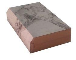 Countertop Edges Formica : Formica Laminate Sheets Bevel Edge Countertop Supplies 2015 Home ...