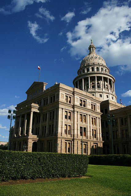 listing austin texas capital