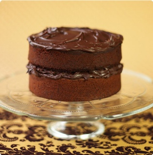 Tom Aikens' Chocolate Crepes Recipes — Dishmaps