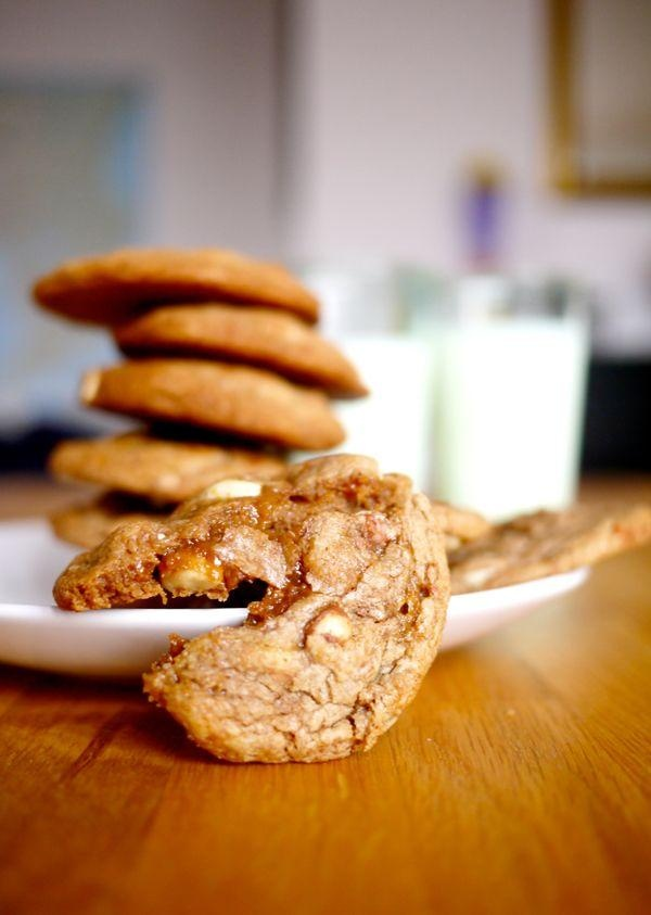 marathon-cookies since you love to bake | stuff for de'anne.... | Pi ...