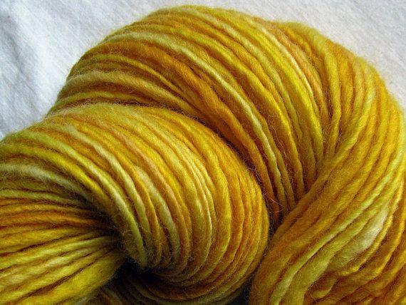 Handspun Yarn : Handspun yarn d i y y a r n Pinterest