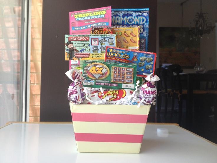 18th Birthday Gifts For Men Girls Boyfriends Valentines Day Of The Holy Spirit Husband Boys Him Girlfriend Her