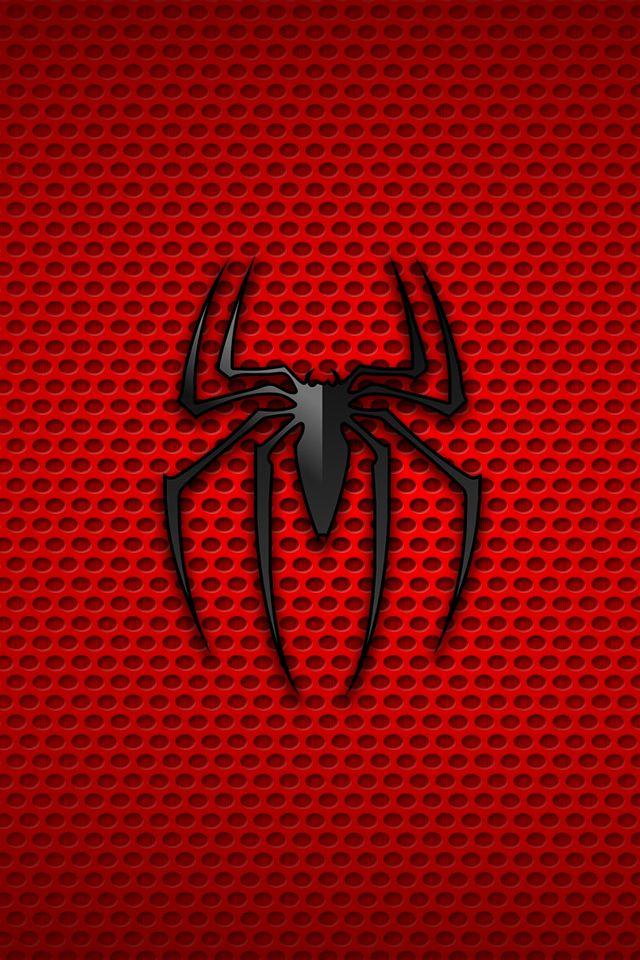 スパイダーマンの画像 p1_23