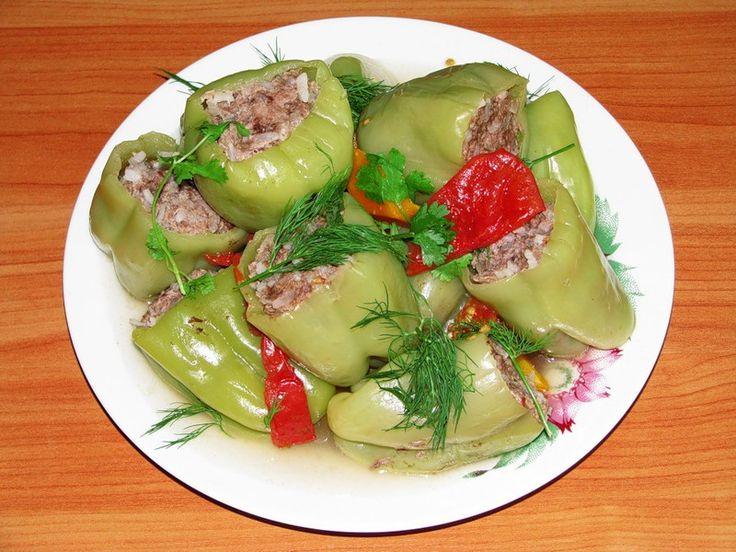 простые рецепты салатов с кальмарами и креветками