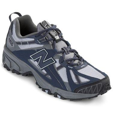 Men Running Shoes Jcpenney